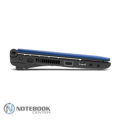 Toshiba NB505-N508OR