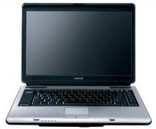 Toshiba Satellite�A100-233