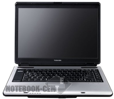Toshiba Satellite A100-784