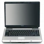 Toshiba Satellite A110-293
