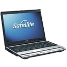 Toshiba Satellite A110-334