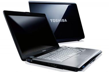 Toshiba Satellite�A200-13O