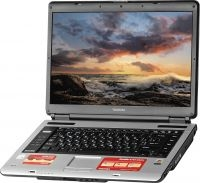 Toshiba Satellite A200-1CR