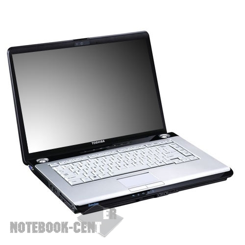 Toshiba Satellite�A200-1IW