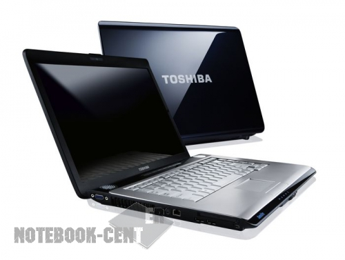 Toshiba Satellite�A200-1SJ