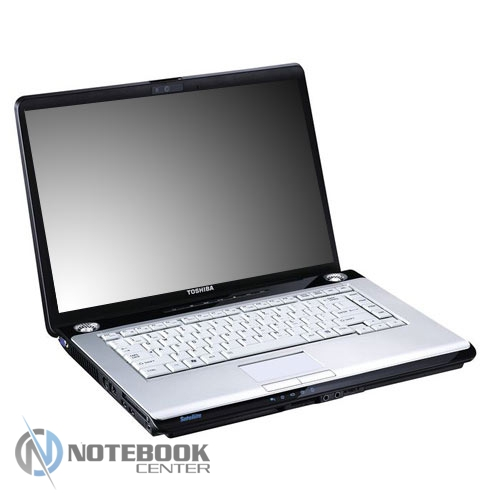Toshiba Satellite A200-1SM