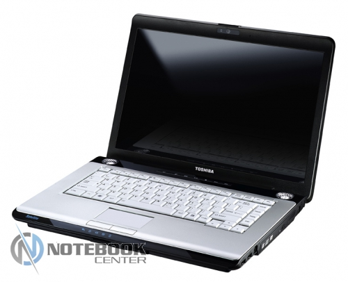 Toshiba Satellite A200-206