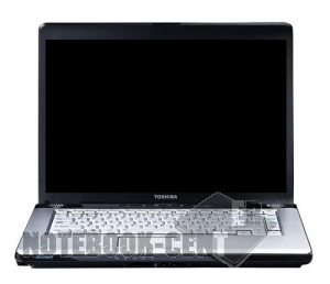 Toshiba Satellite�A200-23K