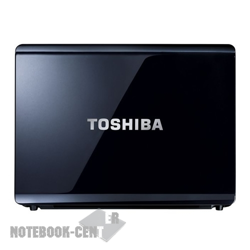 Toshiba Satellite A200-23S
