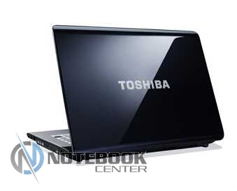 Toshiba Satellite�A200-28N