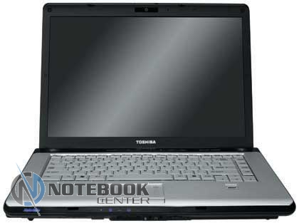 Toshiba Satellite�A205-S5000