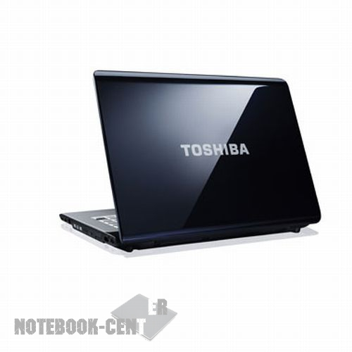 Toshiba Satellite A205-S5806