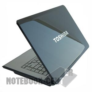 Toshiba Satellite A210-1AO