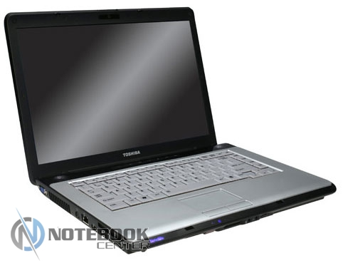 Toshiba Satellite A215-S5815