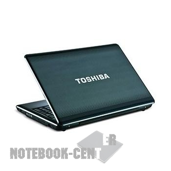 Toshiba Satellite A300-15D