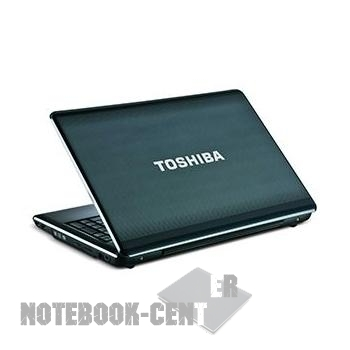 Toshiba Satellite A300-1GM