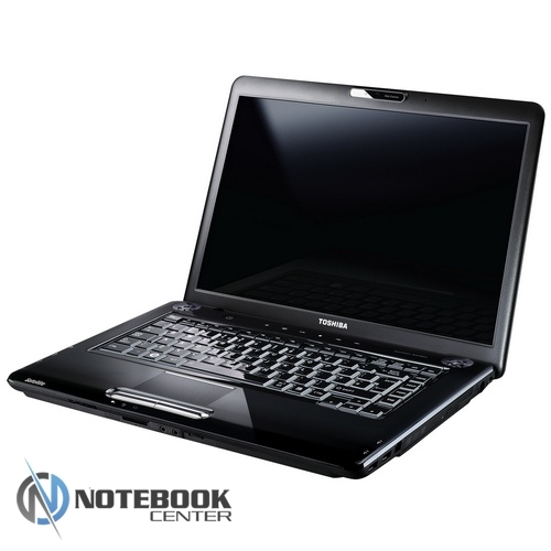 Toshiba Satellite A300-1JH