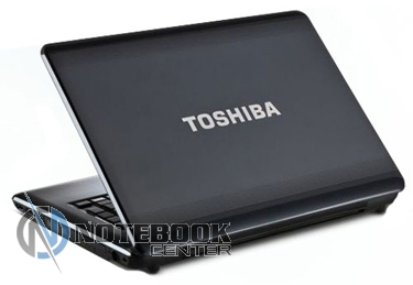 Toshiba Satellite A300-20P