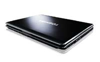 Toshiba Satellite A300-20W