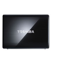 Toshiba Satellite A300-212