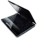 Toshiba Satellite A300-231