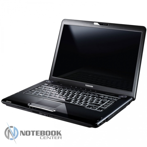 Toshiba Satellite A300-23H