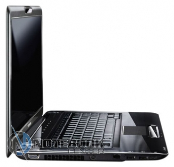 Toshiba Satellite A300-23T