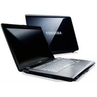 Toshiba Satellite A300-24X