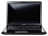 Toshiba Satellite A300D-204