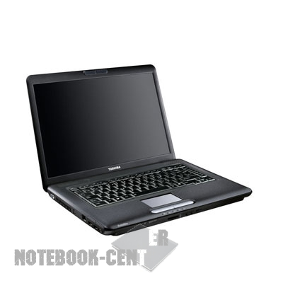 Toshiba Satellite A300D-213