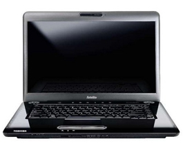 Toshiba Satellite A350D-108