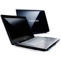 Toshiba Satellite�A350D-114