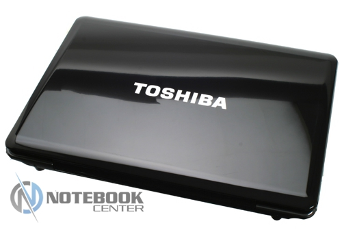 Toshiba Satellite A355D