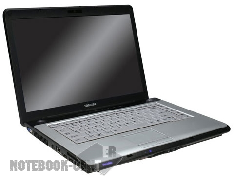 Toshiba Satellite A40