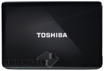 Toshiba Satellite A500-1F2