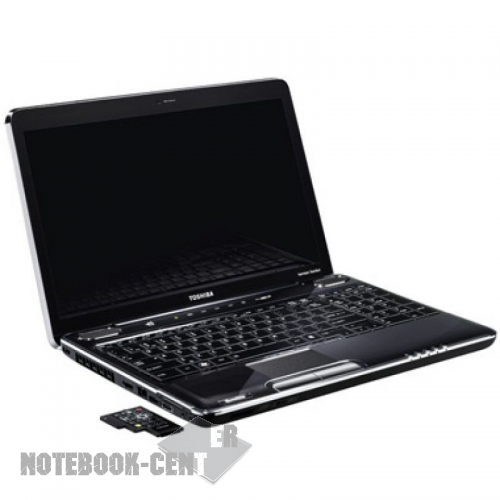 Toshiba Satellite A500-1G0