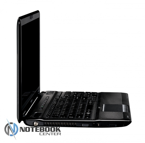 Toshiba Satellite�A660-13N