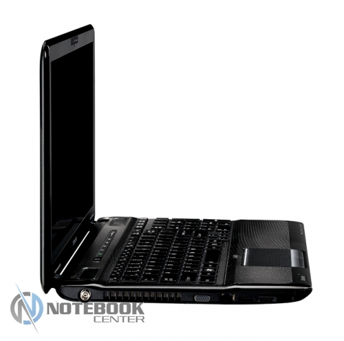 Toshiba Satellite�A660-156