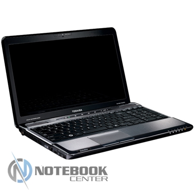 Toshiba Satellite A665-169