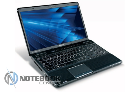 Toshiba Satellite�A665-S6050