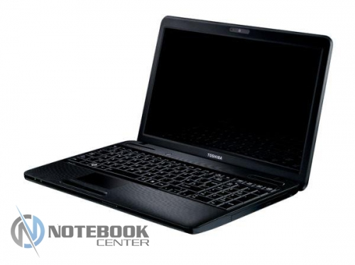 Toshiba Satellite C660D-164