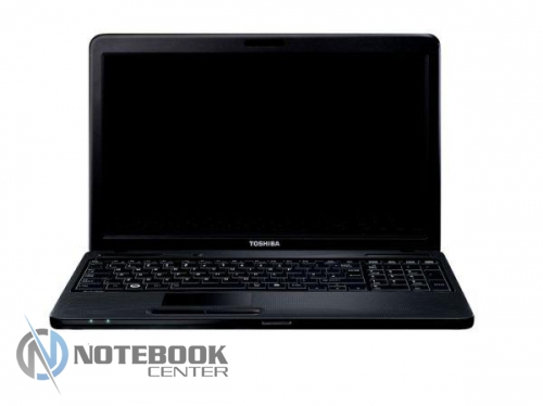 Toshiba Satellite C660D-179