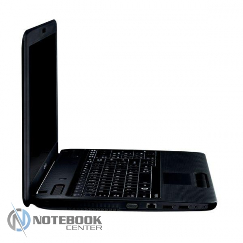 Toshiba Satellite�C660D