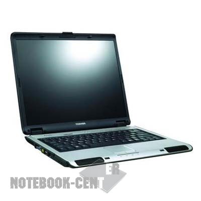 Toshiba Satellite L100-194