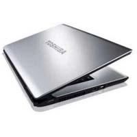 Toshiba Satellite L300-11F
