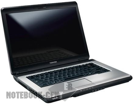 Toshiba Satellite L300-11G