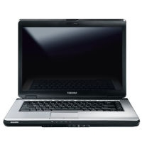 Toshiba Satellite L300-11I