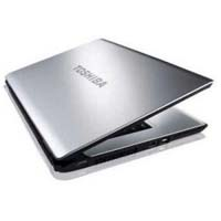 Toshiba Satellite L300-15V