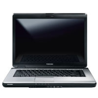 Toshiba Satellite L300-17M