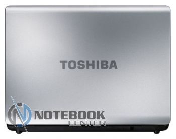Toshiba Satellite L300-1BB